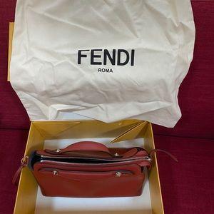 Fendi Bags - FENDI 💯Authentic